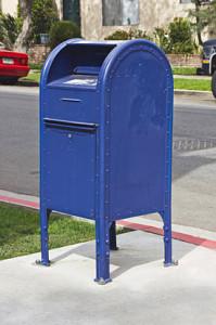 mailbox02