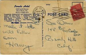 PostcardMilkDavisAlch1A