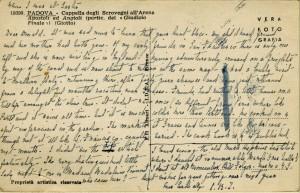 PostcardToklas11A