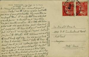 PostcardToklas5A