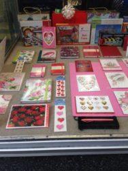 Cherish Your Valentines